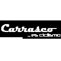 carrasco-es-ciclismo.fw