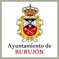 colaborador_burujon