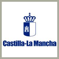 colaborador_castilla-la-mancha
