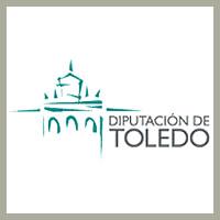 colaborador_diputacion-de-toledo