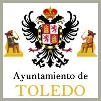 colaborador_toledo